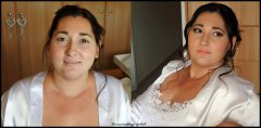 contouring_bridal_makeup.jpg
