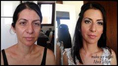 extreme_makeover_bridal_makeup.jpg
