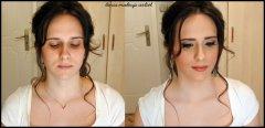makeover_makeup.jpg